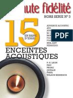 Haute Fidélité Mag Hors Serie n3 Web