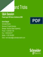 ae 9000 users manual ac power byte rh scribd com Owner's Manual Manuals in PDF