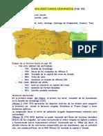Actividades_LOS REINOS CRISTIANOS PENINSULARES T 7.doc