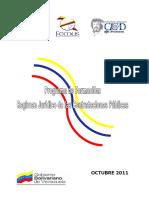 Manual de Regimen Juridico de Contraciones Publicas