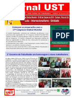 Jornal UST 2016 02 Brasil