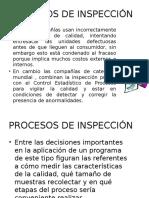 Control Estadistico de Procesos-Andrea