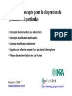 BL_Cours_I_Concepts_Dispersion (2).pdf