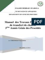 TP_transfertdechaleur_.pdf