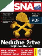 Slobodna Bosna 573