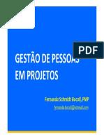 Gestao-de-Pessoas-em-Projetos-FERNANDA-V03.pdf