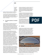 A Short Guide to Embodied Carbon in Building Structures Sample Page 2