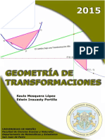 Geo Trans 15