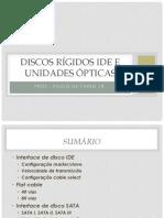 Aula08_UnidOpticas_DiscoRigido