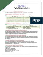 Networking pdf forouzan mcgraw and networking hill communications data