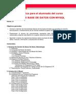 Guia_de_estudio_gestión de Bases de Datos Mysql (1)