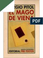 Sergio Pitol-El mago de Viena(c.1) (1) (1) (1).pdf