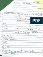 EAS Class Notes