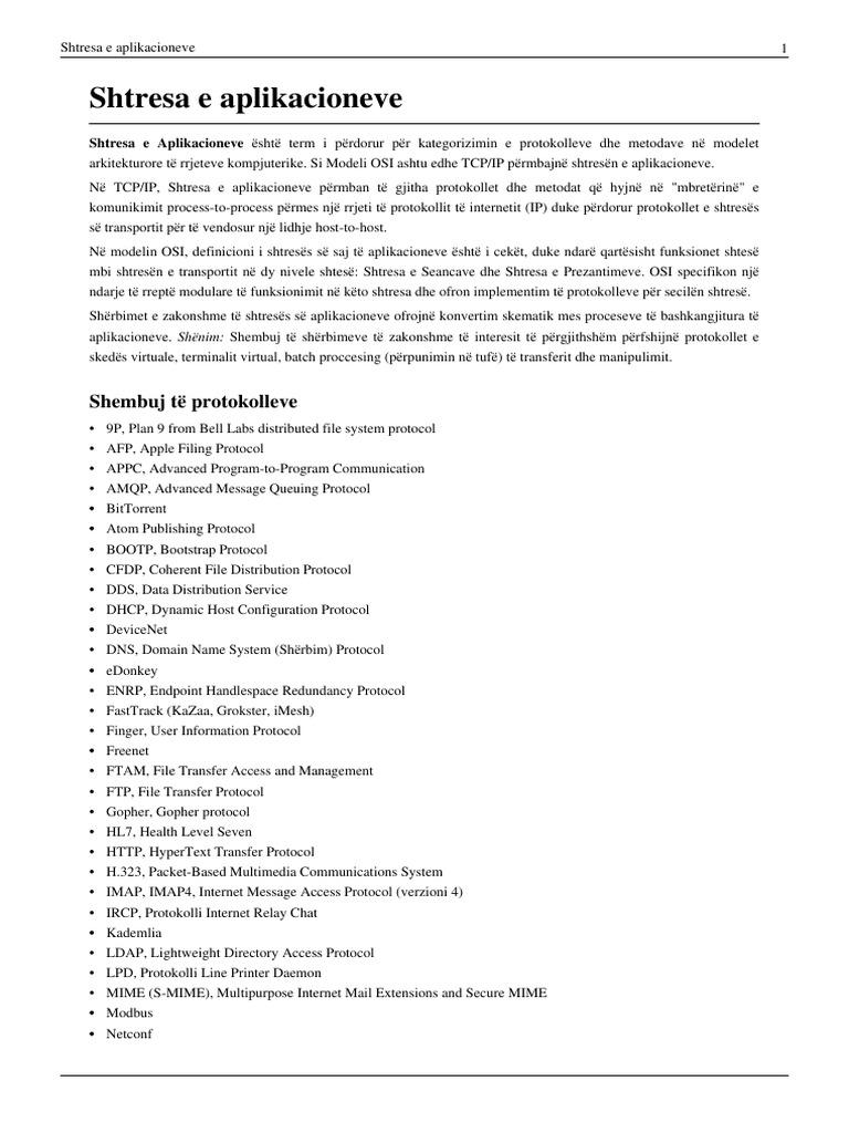 Shtresa e aplikacioneve.pdf