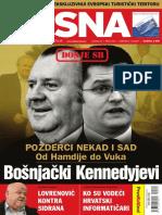 Slobodna Bosna 551