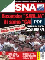 Slobodna Bosna 555