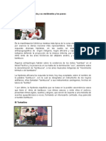 Los bailes de Colombia y su vestimento y los pasos.docx