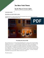 Pulling the Plug on Terrace LightsAsk Real EstateBy RONDA KAYSEN.pdf