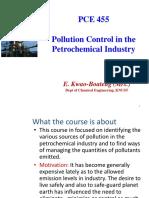 PCE 455- Lecture 10