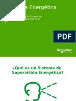 Sistemas de Supervision1