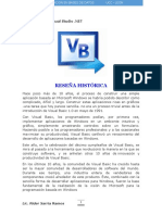 Introducción VB2010