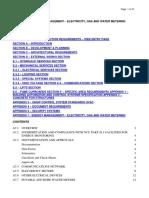 Unsw Energy Management Metering Rev4.2 08082013