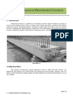 13 BASCIS OF PRESTRESSED CONCRETE.pdf