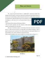 16 PRECAST JOINTS.pdf