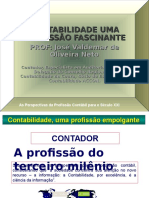 Slides Prof Jose Carlos Marion (1)