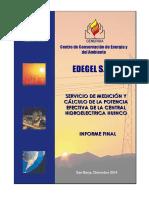 Info Ch dHuinco Edegel Dic2014 Dh