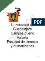 Universidad de Guadalajara.docx Lino