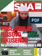 Slobodna Bosna 536