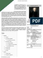 Piotr Ilich Chaikovski - Wikipedia, La Enciclopedia Libre