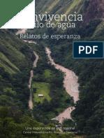 CONVIVENCIA A FILO DE AGUA.pdf