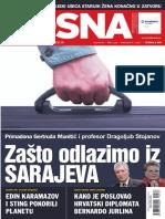 Slobodna Bosna 529