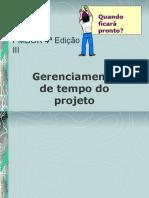 86 - PMBOK Cap6 Tempo.ppt.pdf