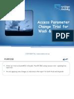 20130530_RRC Signaling Trend_Trial_Change Access Parameter_Wadi & Majmaah_r2.pptx