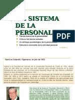 3.Psi-el Sistema de La Personalidad Ultimo