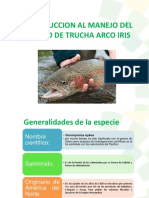 1 GENERALIDADES DEL CULTIVO DE TRUCHA ARCO IRIS.pdf