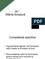 0_biblia