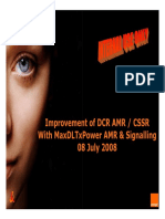 CDR%20%26CSSRImprovement_MaxDlTxPower_ORF[1].pdf