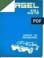 x12_proprietario_1983.pdf