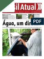 Itariri_31_revisado