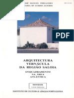 arquitectura_regiao_saloia.pdf
