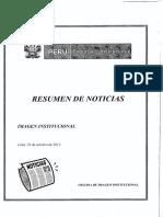 Resumen_23102013