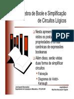 Aula 7 - Eletrônica Digital - Salomé.pdf
