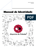 Manual de Identidade_IsabelRoxas