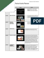 Pecha Kucha Planner.pdf