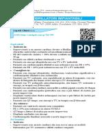 14qcap12 Par4 Defibrillatori Impiantabili