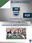 20160222 TALLER DE COMPETENCIAS.pdf